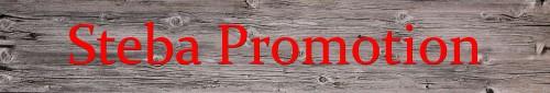 Steba Promotion