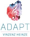 ADAPT-Logo_VH